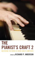 pianist's craft 2 cover