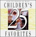 "Twenty-Five Children's Favorites Marylène Dosse, Annie Petit, Wurttemberg Chamber Orchestra. Performing ""Carnival of the Animals"" for two pianos and ensemble. Vox, # ASIN: B00004Y6T3"