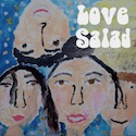 Love Salad cover