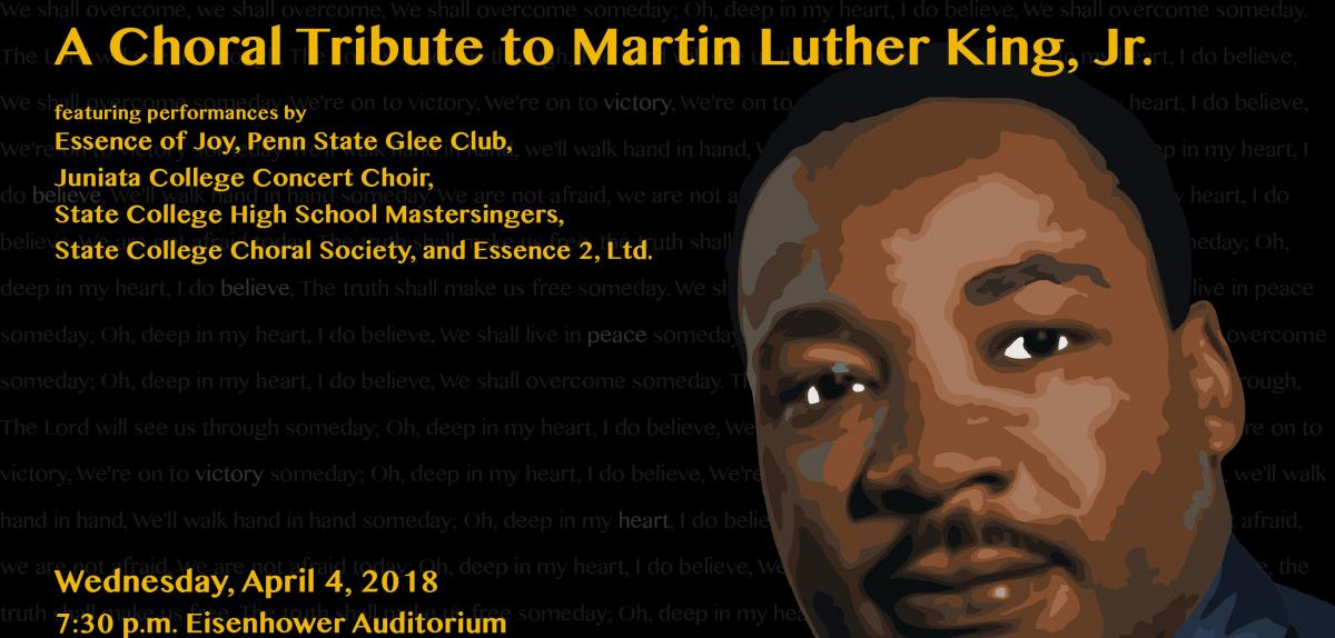 mlk tribute logo cropped from poster