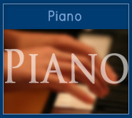 Piano ensemble