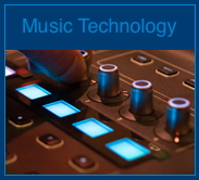 music technology hmi