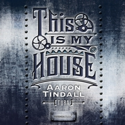 This is my House, Aaron Tindall, tuba